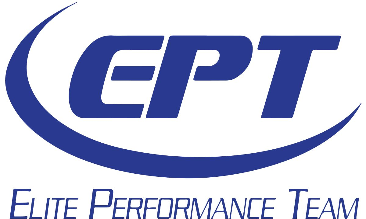 Elite Performance Team Blog